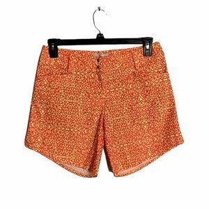 ADIDAS woman's shorts medium